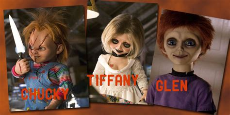 chucky film locations chucky and his family mod the sims seed of chucky