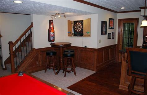 basements by design llc westerville oh 43081 angies list