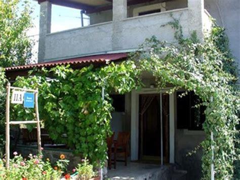 isola di cres appartamenti appartamenti stivan isola di cres croaziavacanza it