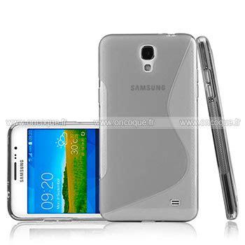 Silicon Samsung Mega 2 coque samsung galaxy mega 2 g7508 s line silicone gel