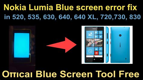 how to download nokia lumia antivirus 535 antivirus for lumia 640 for free download pdf