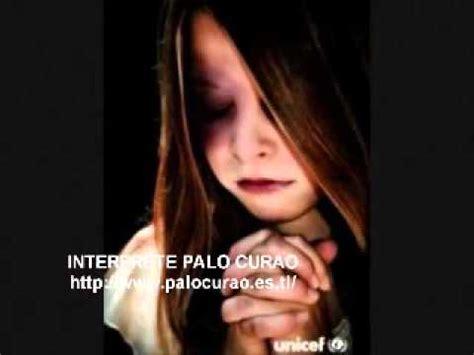 imagenes fuertes de niños maltratados maltrato infantil imagenes fuertes youtube