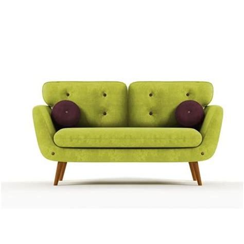 lime green 2 seater sofa lime green 2 seater sofa hereo sofa