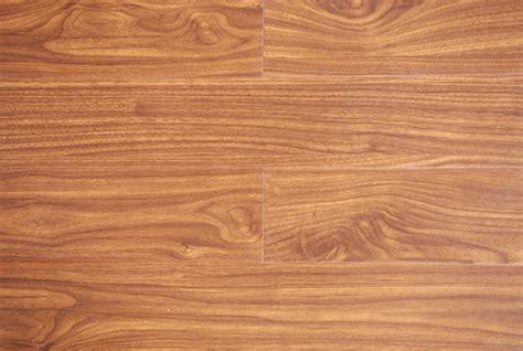 china waterproof multi ply engineered wood flooring walnut