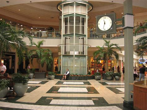Barnes And Noble Whitehall Pa Lehigh Valley Mall Whitehall Pennsylvania Pa