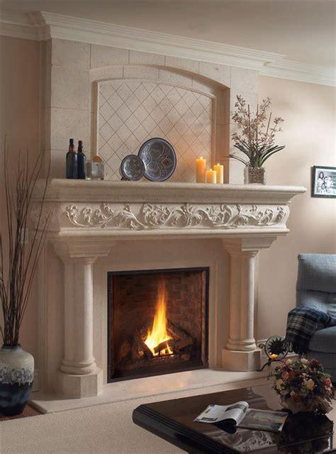 fireplace mantels gallery omega mantels