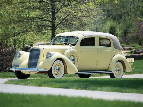 1937 lincoln model k information and photos momentcar