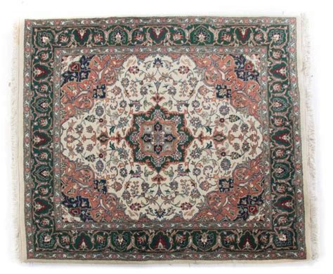 jaipur rugs india jaipur india rug approx 5 x 5 8