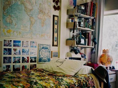 indie bedroom decor best 25 hipster bedrooms ideas on pinterest bedspreads boho bedspreads and bedspread