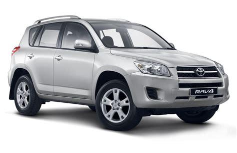 Toyota Rav Car Car Hire Toyota Rav4 Toyota Rav4 Car Rental 4wd Kenya Car