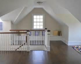 Main Floor Master Bedroom House Plans Attic Houzz