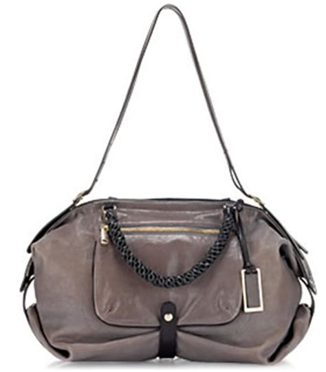 Gryson Handbag by Gryson Handbag Purseblog