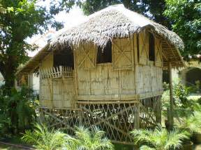 Bahay Kubo Design And Floor Plan bahay kubo and bahay na bato eighteensarah