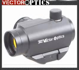 matratze 1 20 x 2 m aliexpress buy vector optics maverick ar15 m4 1x22