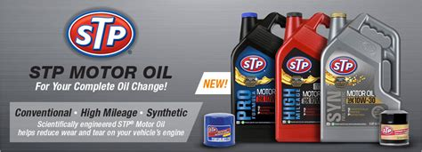 autozone synthetic motor autozone stp motor filters and automatic