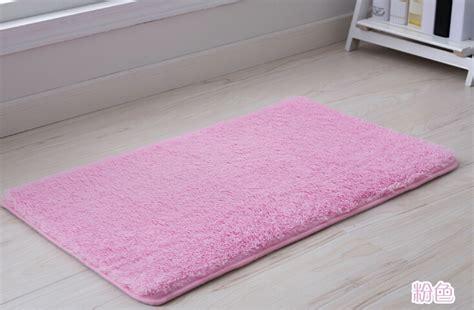 shaggy bathroom floor buy microfiber shaggy floor mat bath mat price size weight