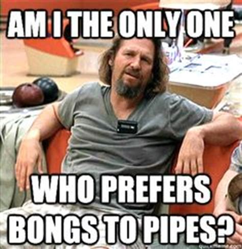 The Big Lebowski Meme - the dude on pinterest 29 pins
