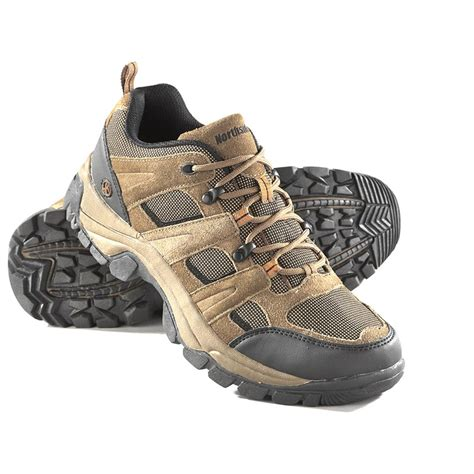 northside low hiking boots 609708 hiking boots