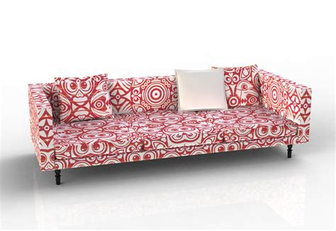 moooi sofa boutique sofa eyes of strangers by moooi stylepark