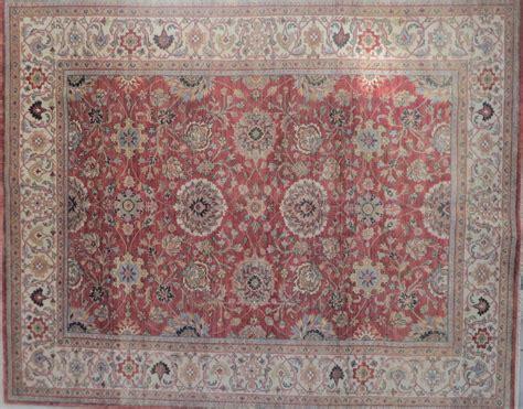stock rugs stock no 72104 gonsenhausers rugs