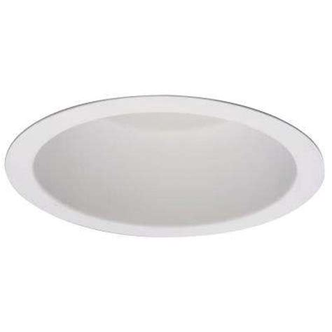 halo commercial recessed lighting ceiling lights the