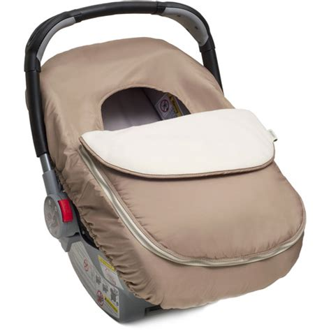 baby car seat protector walmart the years baby car seat covers walmart