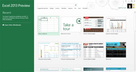 visio 2013 trial version free microsoft office 2013 free trial for windows 8