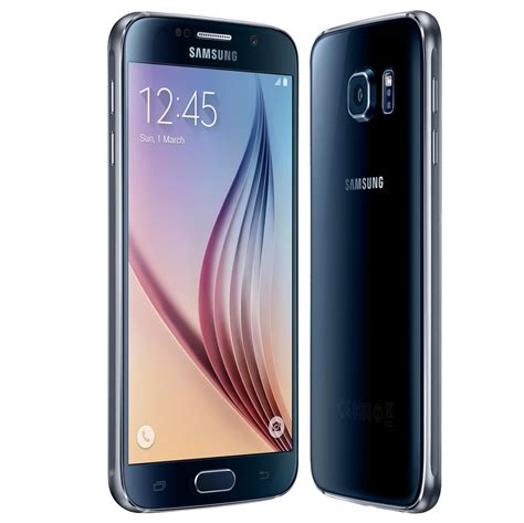 Replika Samsung S6 Exynos Supercopy everything you need to about the samsung galaxy s6