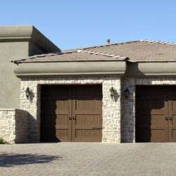 Superstition Garage Doors Garage Door Services Anozira Garage Doors