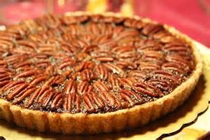 gourmet pecan pie recipe by admin ifood tv