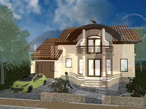 royal casa proiecte proiect casa royal c ii