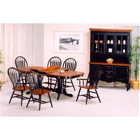 dining room furniture seattle dining room tables seattle dining room table for sale