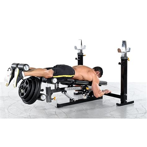 powertec bench for sale 28 images armslist for sale
