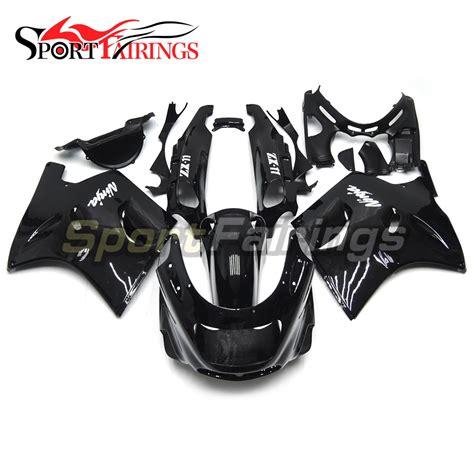 Motorrad Verkleidung Kunststoff by Online Kaufen Gro 223 Handel Zzr1100 Verkleidung Aus China
