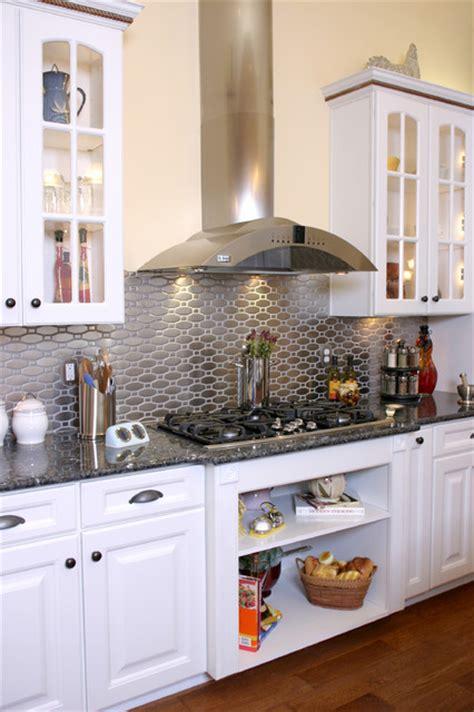 kitchen range designs kitchen stove area traditional kitchen jacksonville