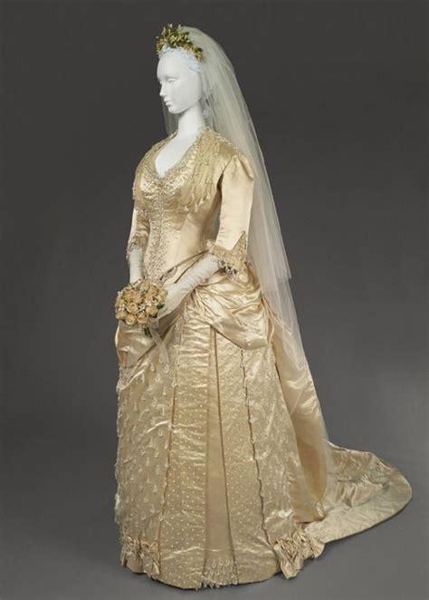 Corbel Dress 546 best 1888 fashion images on