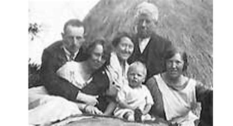 Belfast Birth Records Family Ulster Genealogy Services Northern Ireland Genealogical Research Family