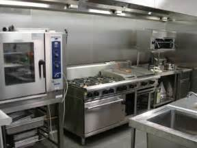 Small Commercial Kitchen Design Small Commercial Kitchen Design Layout Kitchen And Decor