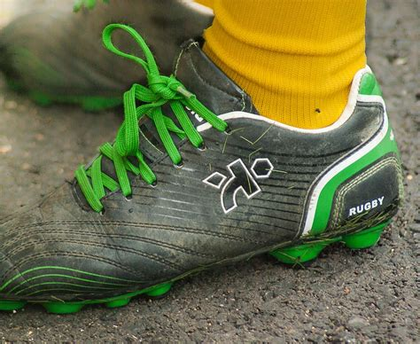 how to wash a rug by how to clean and maintain rugby boots hobbyfinda