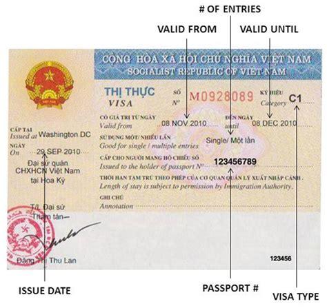 Invitation Letter For Visa Cyprus Picking Up Visa Upon Arrival Do Not Need A Visa Invitation Letter
