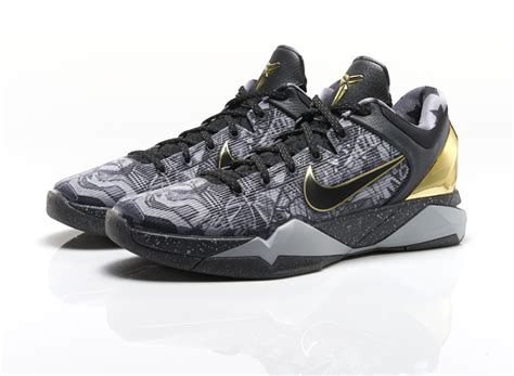 Nike Kobe Prelude Pack | SneakerNews.com Kobe 6 Prelude Pack