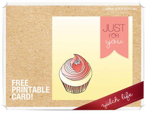 printable birthday cards dltk dltk custom greeting cards wblqual com