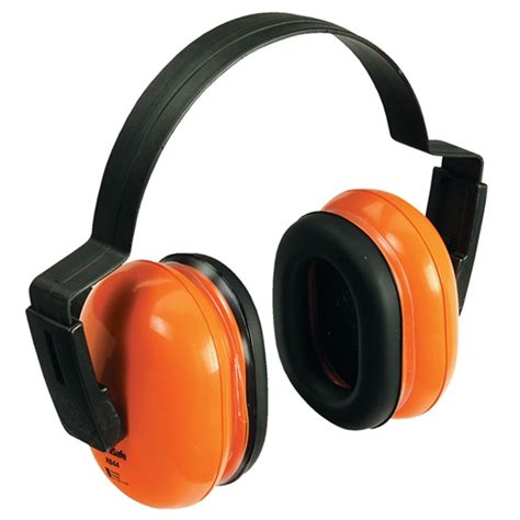 ear muffs amabush product categories ear protection