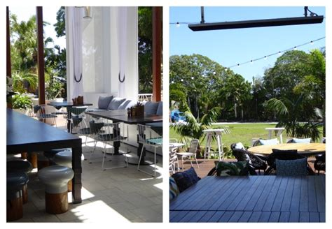 Garden Kitchen Jupiters Casino Garden Kitchen Bar At Jupiters Gold Coast Casino Gold