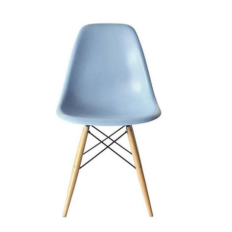dining chair eames style by ciel notonthehighstreet