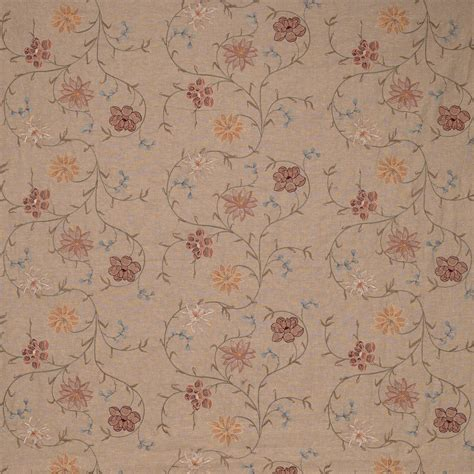 laura ashley upholstery fabric sale laura ashley boxgrove toffee decor multipurpose fabric