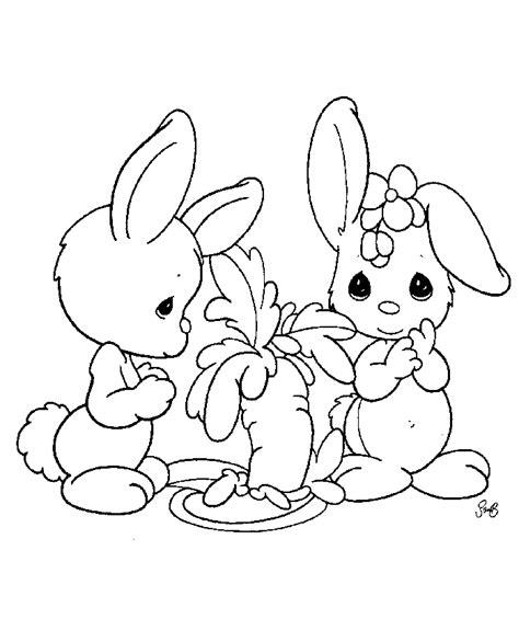 precious moments coloring pages coloringpagesabc com