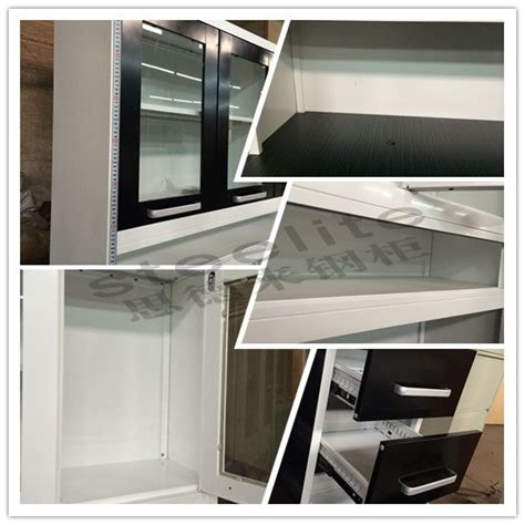 sell used kitchen cabinets kitchen cupboards pretoria need to sell used kitchen