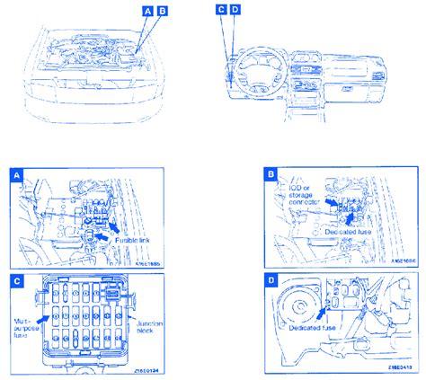 trailer wiring harness mitsubishi lancer land rover