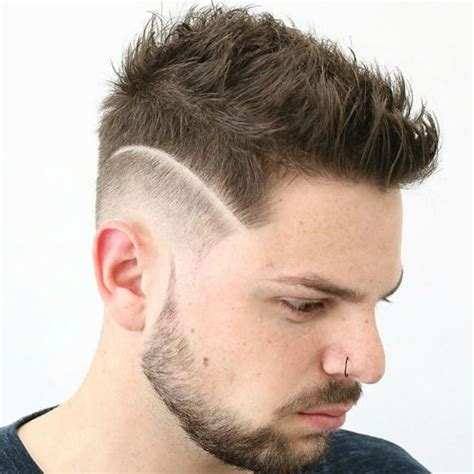 hi lo haircut hi lo haircut 49 new men hairstyles for 2016 jere